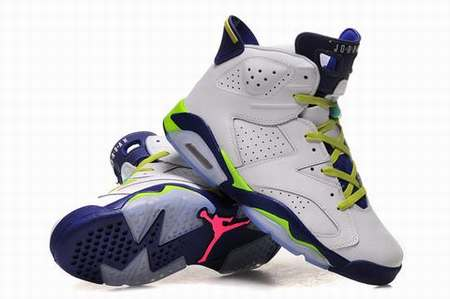 8726ea9084e242 basket bullboxer homme,chaussure pas cher argente,chaussures femme bocage