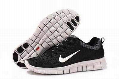 super popular a4e08 6a72a basket running homme intersport,nike running chaussures homme,nike free run  qoo10