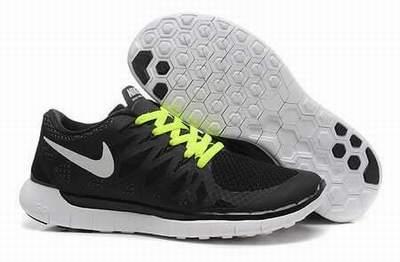 best service f3380 c42fa ... cheap nike free run qoo10 basket running homme intersportnike running  chaussures hommenike free run d91ff 9e8d6