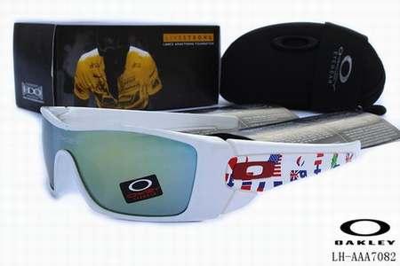 cbc122fc77d848 bonnes lunettes de soleil pas cher,lunette de soleil avec strass pas cher,lunettes  lunette de soleil femme dg eyewear ...