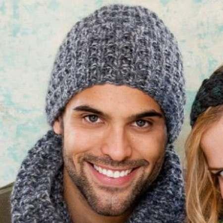 Garantie de satisfaction à 100% plutôt cool sélection spéciale de bonnet homme decathlon,bonnet de femme 6 lettres,bonnet ...