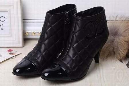design intemporel ed7a7 b8457 Bottines bottes De Pluie Redfoot Femme bottes Chaussea Homme ...