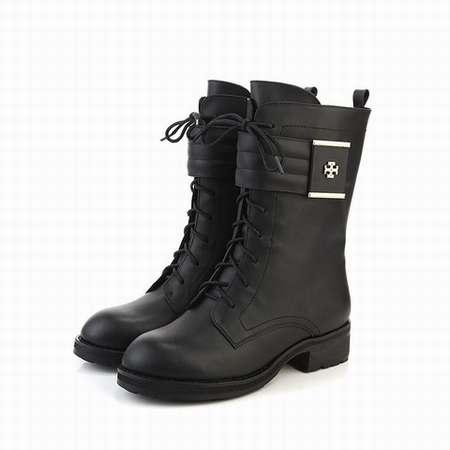 bottines homme chaussea,bottes femme redfoot,bottes de pluie femme walmart