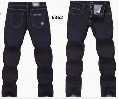 3 suisses veste jean homme