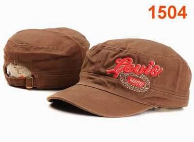 3f27ec990 casquette levis la plus cher du monde,casquette new era a vendre ...