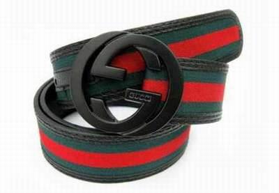 460867765ab ceinture acheter pas cher homme
