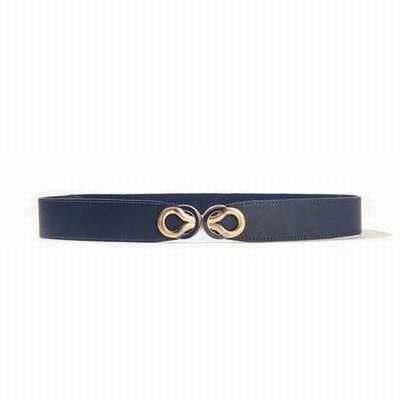taille ceinture esprit,ceinture noire femme esprit,ceinture large esprit 614f5ace2a3