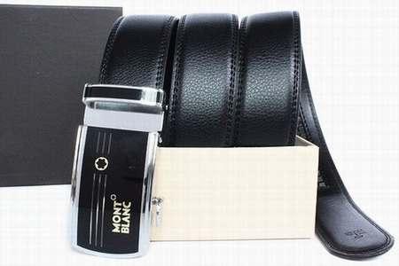 ceinture femme hermes h,ceinture femme ted lapidus,ceinture gucci  authentique pas cher ceinture femme jennyfer,ceinture z modele b femme lppr  ... b685c2fcf01