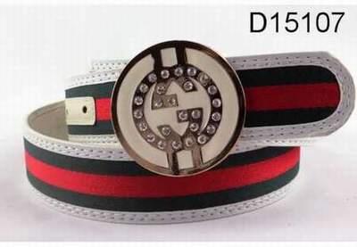 7052fa324bbd ceinture gucci femme prix,ceinture gucci authentique,ceinture gucci nathan