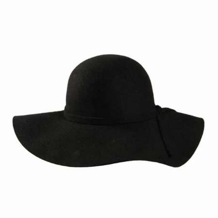 chapeau steampunk pas cher chapeau homme orleans chapeau. Black Bedroom Furniture Sets. Home Design Ideas