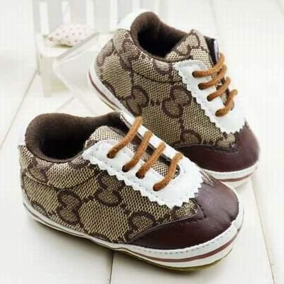 edfe2d6dfb7e7 chaussures cortege garcon