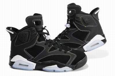 code promo 9dde9 213c3 chaussure jordan leopard,air jordan 3 5 femme gris bleu ...