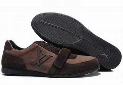 chaussure louis vuitton winnie l ourson,foot enfant,chaussure louis vuitton  occasion vente be7d6abfd26