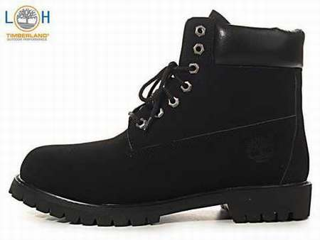 be457a11c74 Rouge Timberland Foot Locker Oxt44wpqf Femme zrzw0R