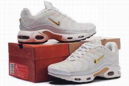 auchan chaussures femme