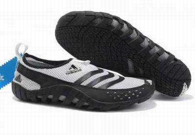 reputable site 1f13f 0304d chaussures adidas merrell chameleon,chaussure victoria pour adidas,chaussure  adidas cuir homme
