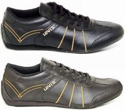 206b490154 chaussures aldo levis,chaussures levis savage low,chaussures levis zalando  prix basket ...