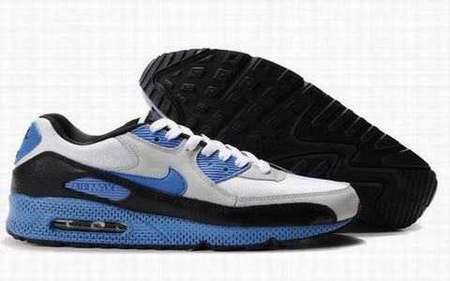 reputable site 497ad 38764 chaussures basket pas basket ultra legere nike cher ado fille femme ZxZRTprw