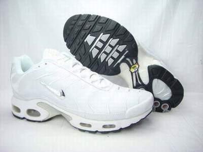 bottes osmose shoes