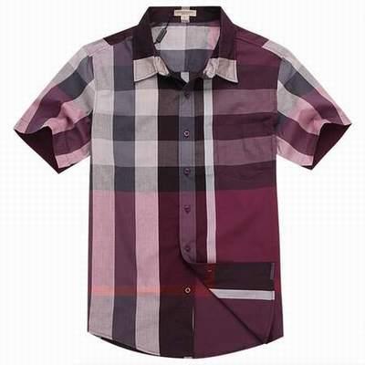 robe chemise pour femme chemise homme pour mariage pas cher chemise blanche homme originale. Black Bedroom Furniture Sets. Home Design Ideas