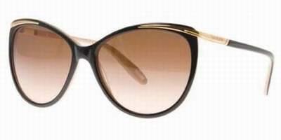 d9e50eb9bac477 collection lunettes polo ralph lauren,lunettes ralph lauren grand optical, lunette de soleil aviateur