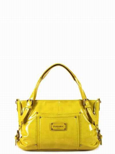 En Sac Fluo Tqthq0 Jaune Tissu Distribution Guess Moulins 0N8mnw