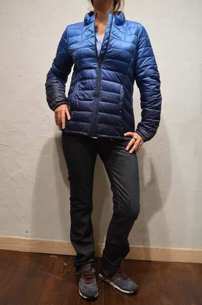 a992e428c1ff Doudoune Doudoune Moncler Ski doudoune Homme De Femme Fourrure Fourrure  Fourrure xqOCFA