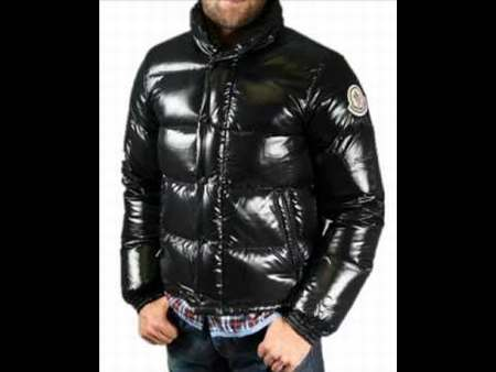 ad68cac60da3 Femme Q0wzw6 Moncler Amazon Fourrure Doudoune For Assembled 6qw44FxC