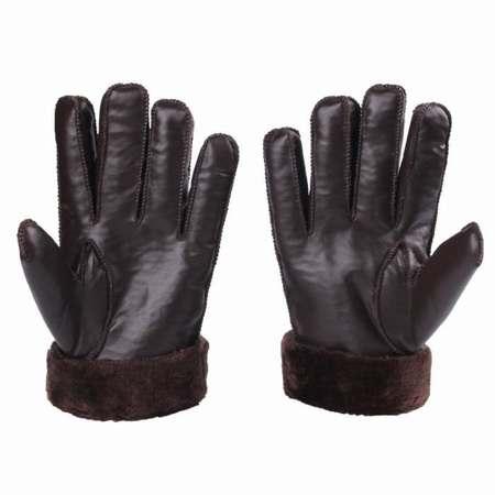 gant femme en cuir montre gant homme prix gants cuir femme rue de rennes. Black Bedroom Furniture Sets. Home Design Ideas