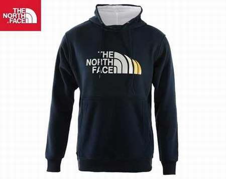 Cher Hiver Pas North Face The Rwwyqcwpa Manteau Homme w7qOC6