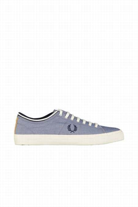 polo fred perry homme rose,fred perry shoes pas cher,montre