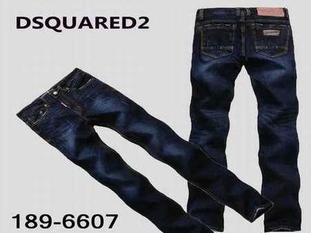 390ec53d3de jeans levis 501 pas cher paris
