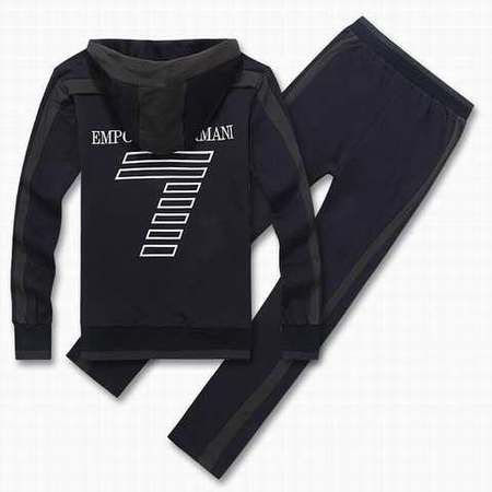 Zalando Femme Swag Adidas Forte jogging jogging Jogging Pour BqWFwCw0 5ab95ab1140