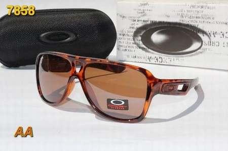 beadac4807908f lunettes Excentrique Femme De Eyewear Soleil Lunette Dg XOB1w