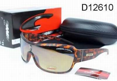8d1131fbab64c4 lunette carrera a la mode,lunette de carrera,lunette carrera straight jacket
