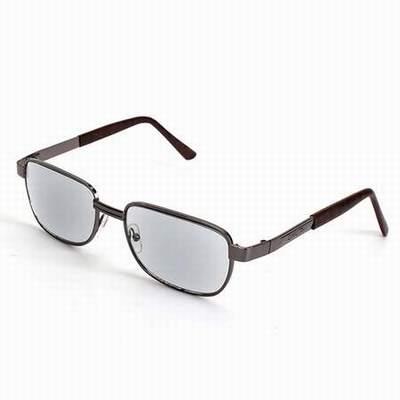 lunettes de lecture demi lune lunettes de lecture homme lunette de lecture oakley. Black Bedroom Furniture Sets. Home Design Ideas