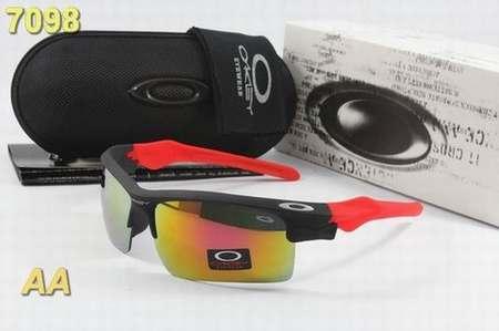 5a8b9f6e19e49d De De Soleil Femme Excentrique lunettes lunettes Eyewear Dg Lunette  WSgqHOxBwB