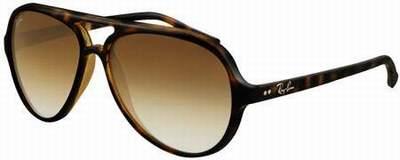 4bf748ab5ada3f lunette de soleil pas cher homme maroc,lunettes de soleil pas cher  marseille,lunette de soleil pas cher femme dior