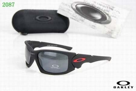 73dc8dd1a1f19a lunette de soleil femme dg eyewear,lunettes de soleil excentrique,lunettes  de soleil bhv