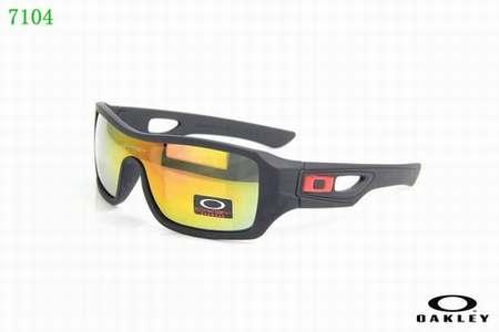 893f93b1d98b18 Excentrique Excentrique Eyewear Femme Lunette Soleil Dg lunettes De De De  fqOaYZ6