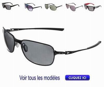 Un rétro pour le lunette oakley pas cher chine Rose - art-sacre-14.fr d2511bf8c292