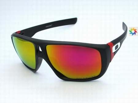 f8a194a57eecc0 lunette italienne homme,lunettes homme comment choisir,lunettes de vue pas  cher forum