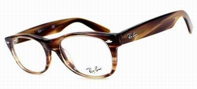 589ef972c4b montpellier ray ban lunette rectangulaire lunettes lunettes ray ban w4TYAf