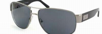 6f98097db2b de de soleil lunettes lunettes hermes soleil lunette homme homme de john  xCXqwXS