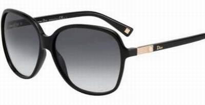 lunettes de soleil dior mouche,lunette de soleil dior pour homme 2013,lunettes  dior c905ee6689ba