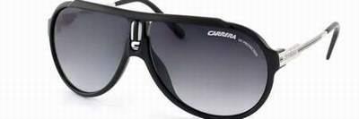acaee20e93b lunettes de soleil homme hermes