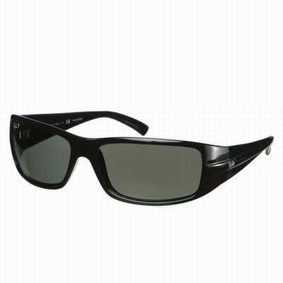 e390afa5422 lunettes de soleil femme ray ban tunisie