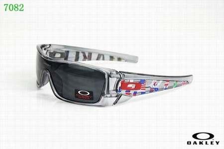 Soleil Soleil Davidson Femme De Harley lunette Lunettes Bulgari Bulgari  Bulgari Aqwg5vHW a03a7a459e7f