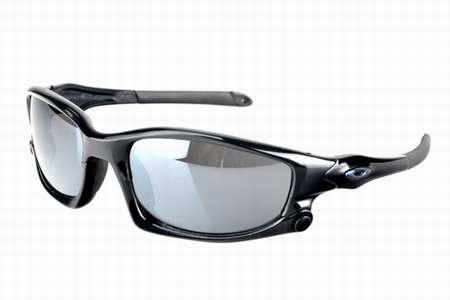 lunettes de soleil harley davidson,lunette de soleil femme bulgari prix, lunettes de soleil tag heuer 2d21072ec709