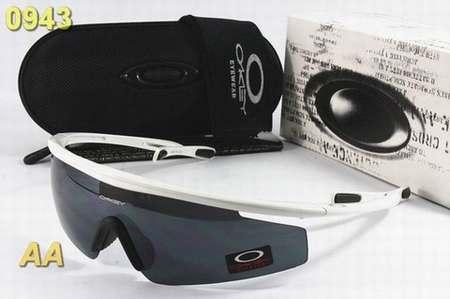 lunette lunette Bulgari Bulgari Bulgari De Davidson Harley Lunettes Soleil  Femme zIqOHH 64383d653a31